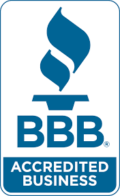 Chippewa Valley Exteriors LLC BBB Business Review
