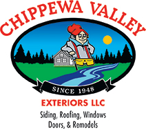 chippewa valey exteriors